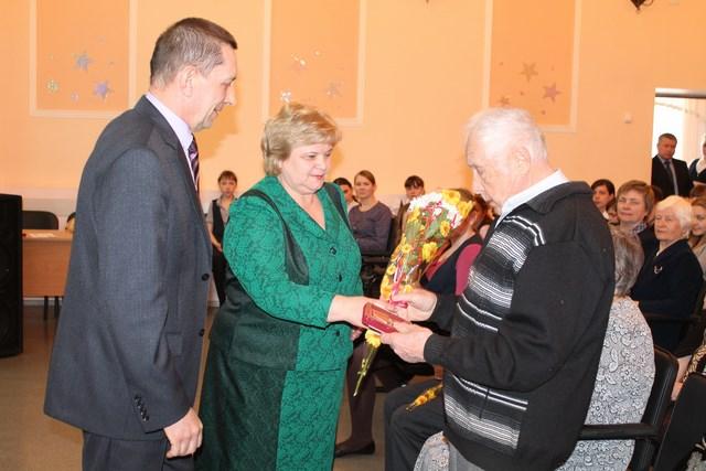 Медали к 70-летию Победы 0