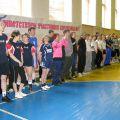 Команда учителей - 2012